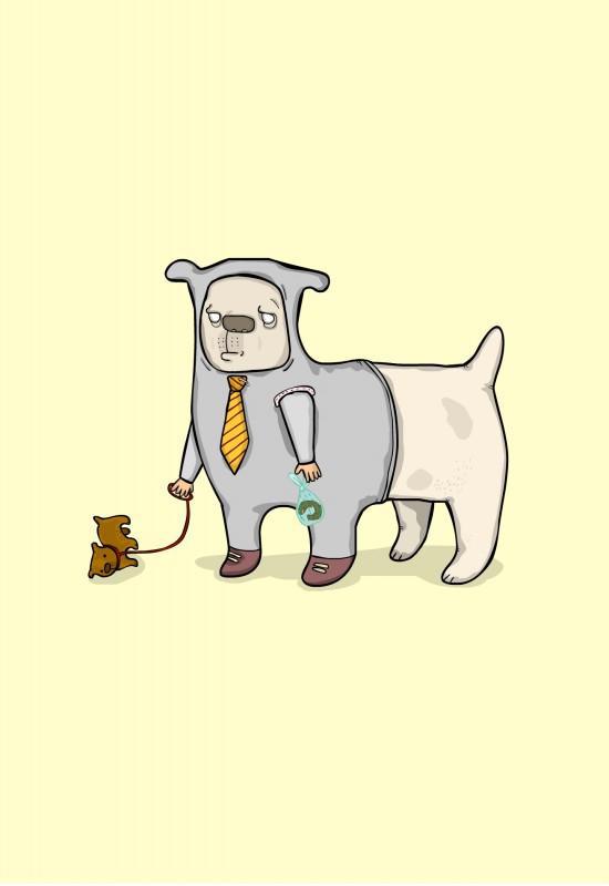 El Gos Jaume